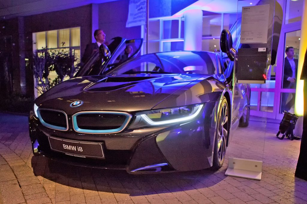 Relaunch_Radisson_BMW