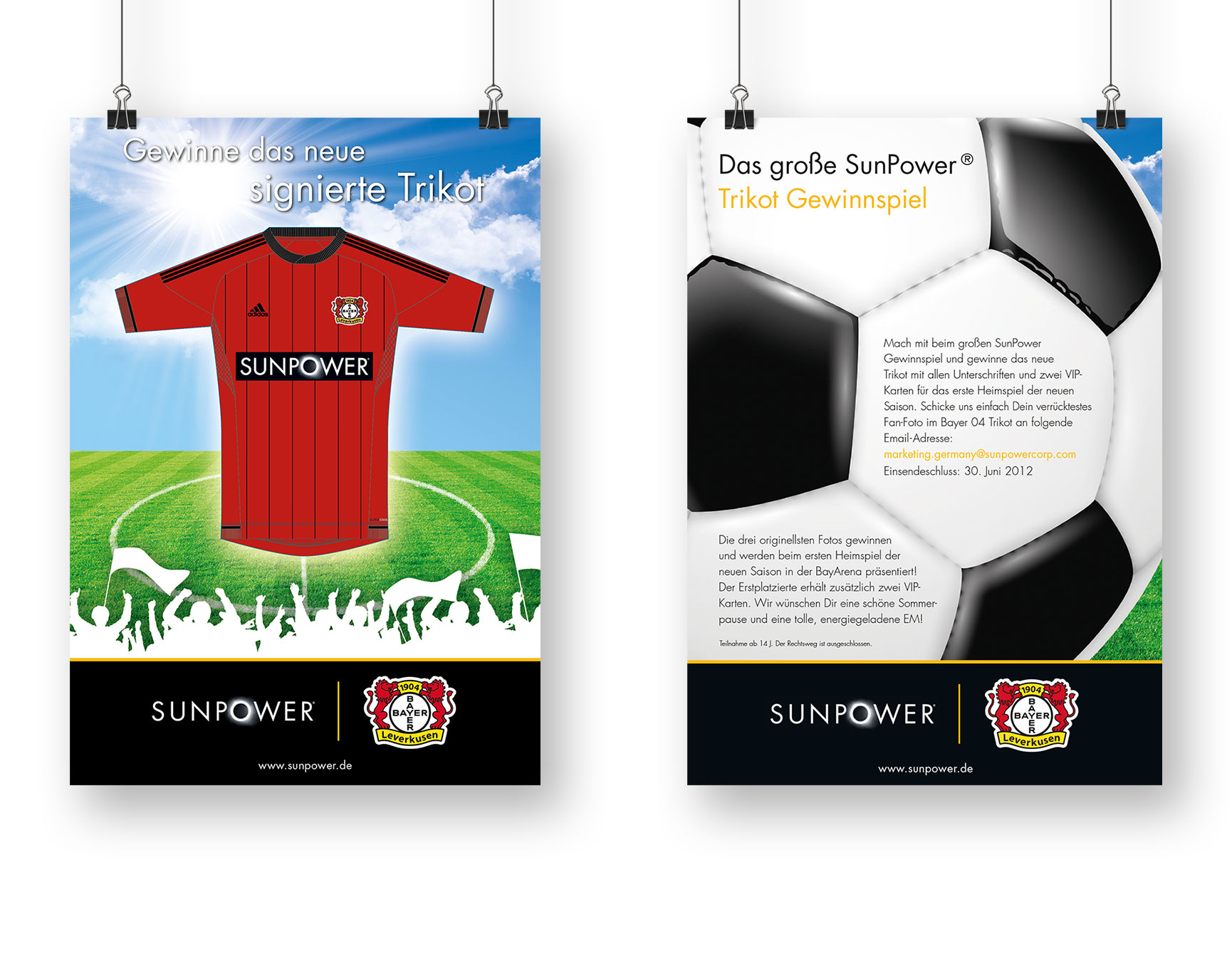 SunPower_Bayer_04_Leverkusen_mobile-1