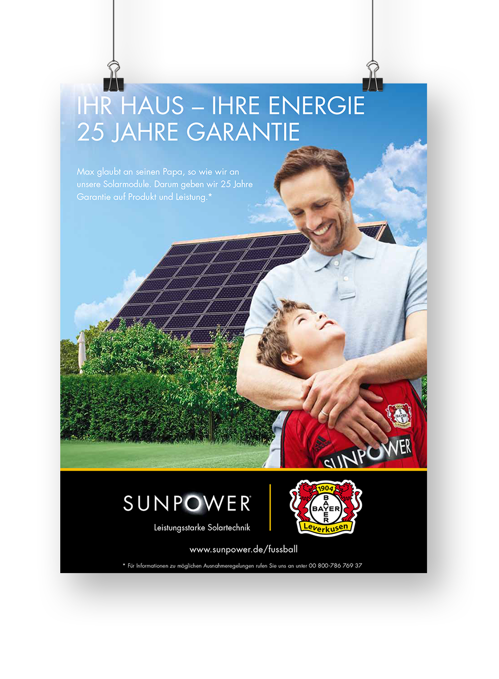 SunPower_Bayer_04_Leverkusen_mobile-2