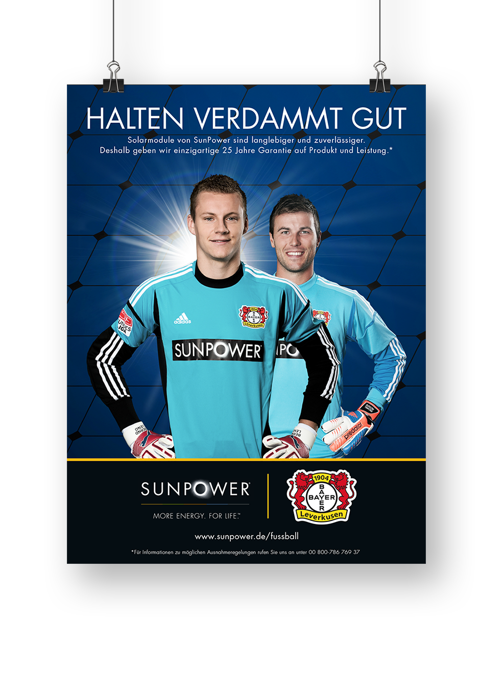 SunPower_Bayer_04_Leverkusen_mobile-3