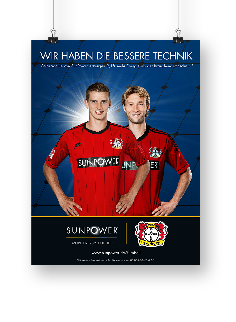 SunPower_Bayer_04_Leverkusen_mobile-4