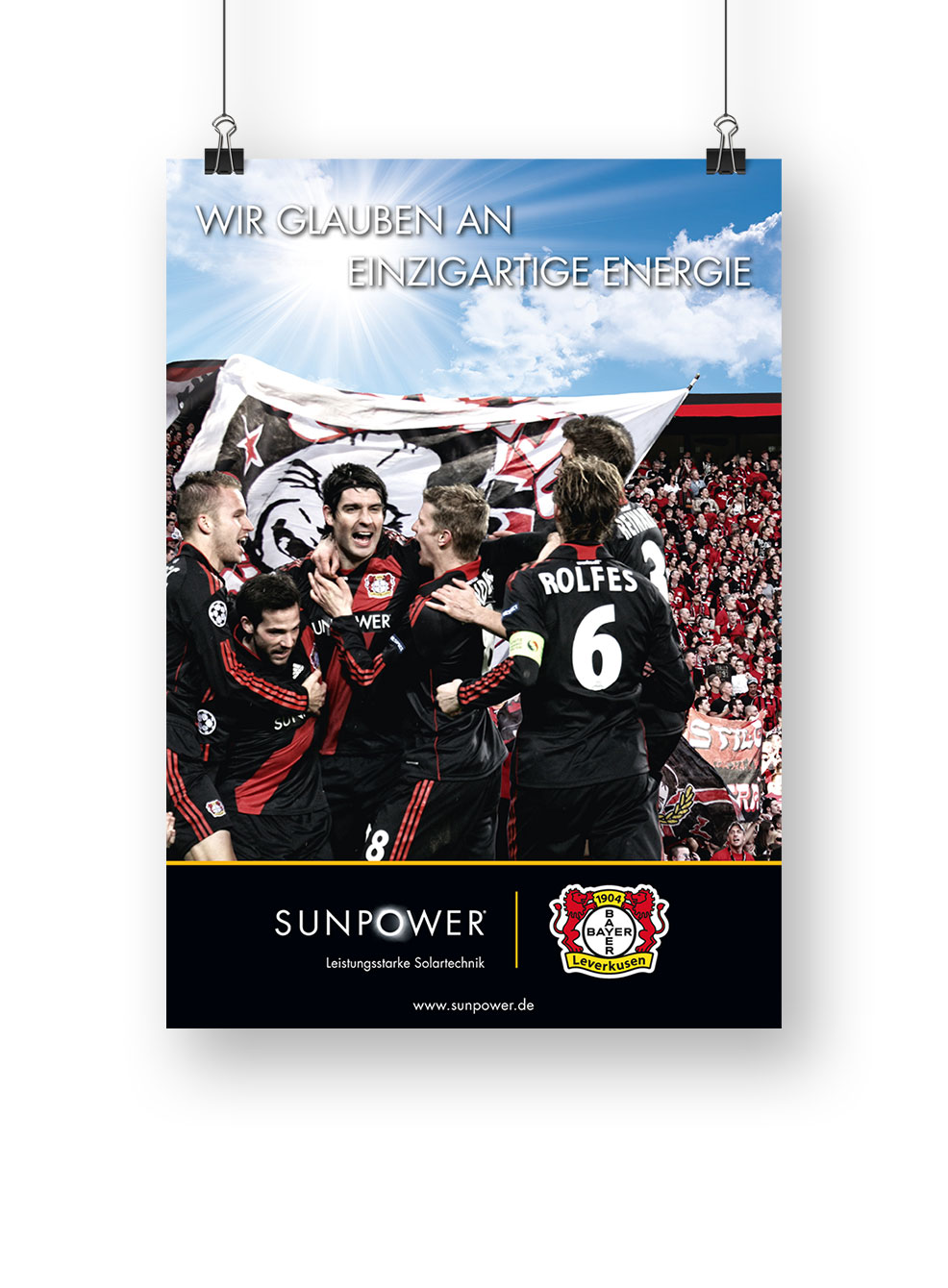 SunPower_Bayer_04_Leverkusen_mobile-5