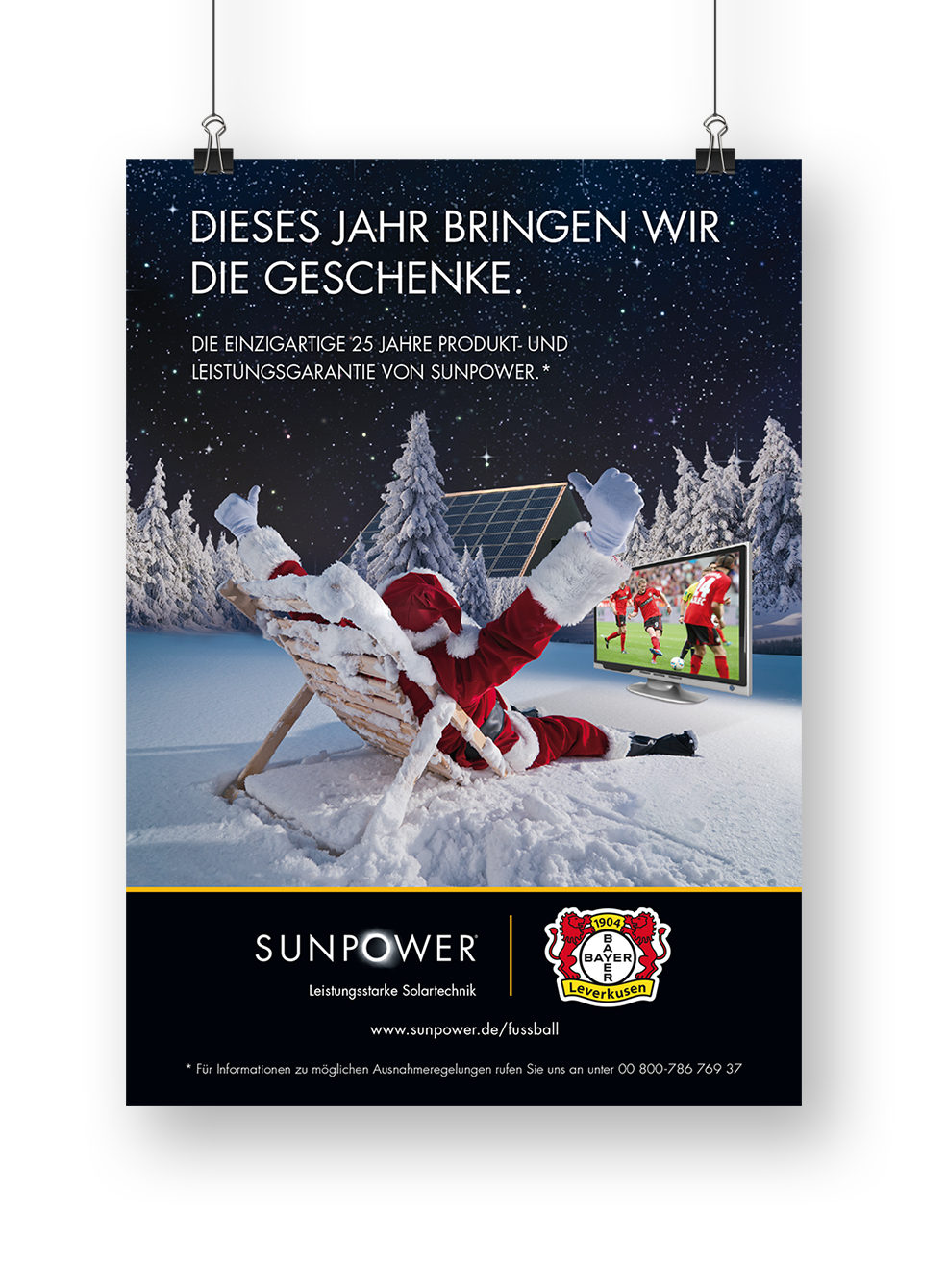 SunPower_Bayer_04_Leverkusen_mobile-6