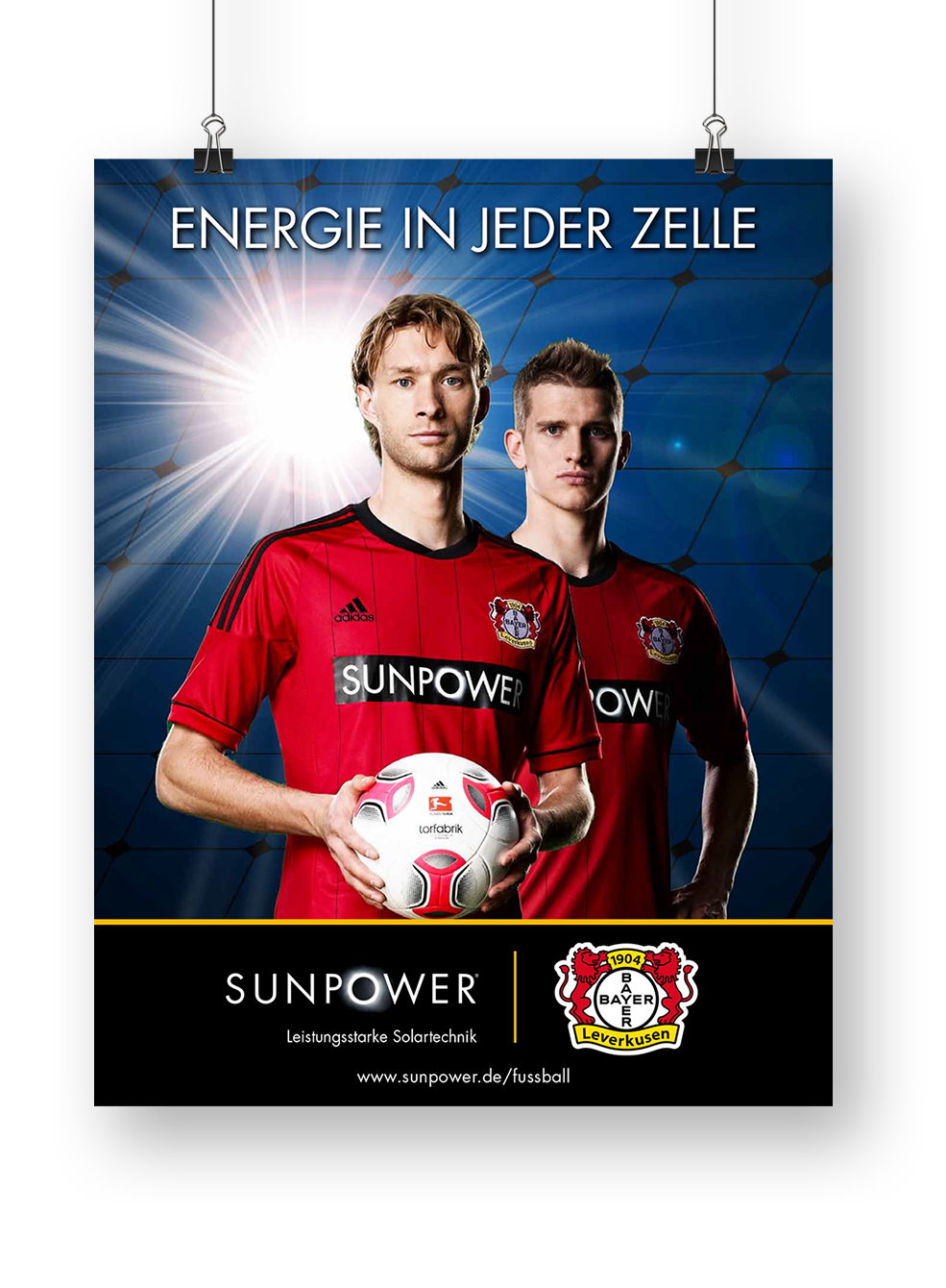 SunPower_Bayer_04_Leverkusen_mobile-7