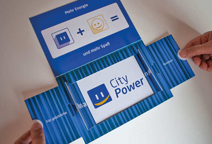 CityPower_Endlosfaltkarte_7