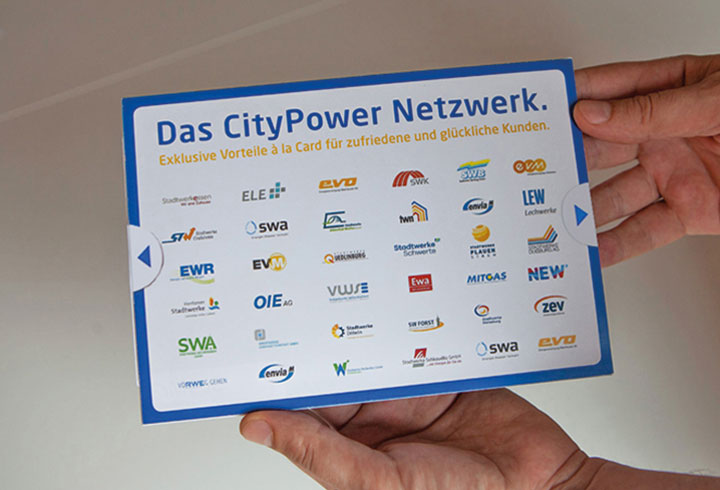 CityPower_Endlosfaltkarte_8